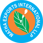 Matha Exports International